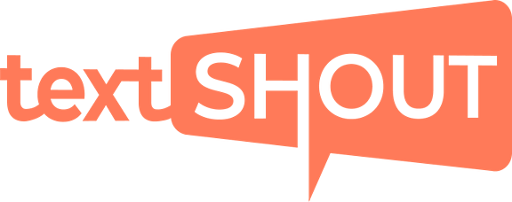 textshout-logo_orange-SM